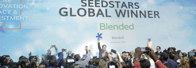 The Seedstars Growth Program is looking for you
