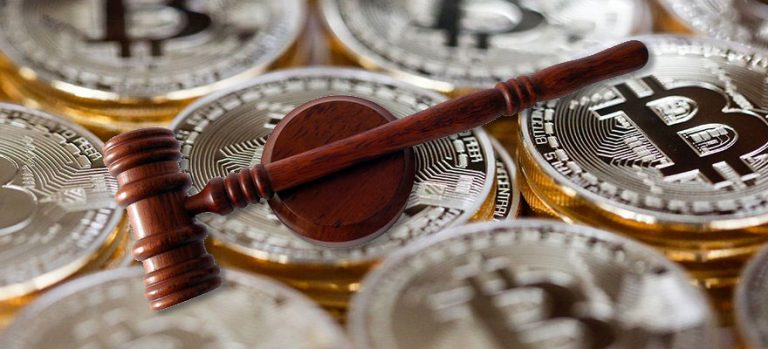 The Supreme Court restricts the SEC's power to fine cryptocurrency companies