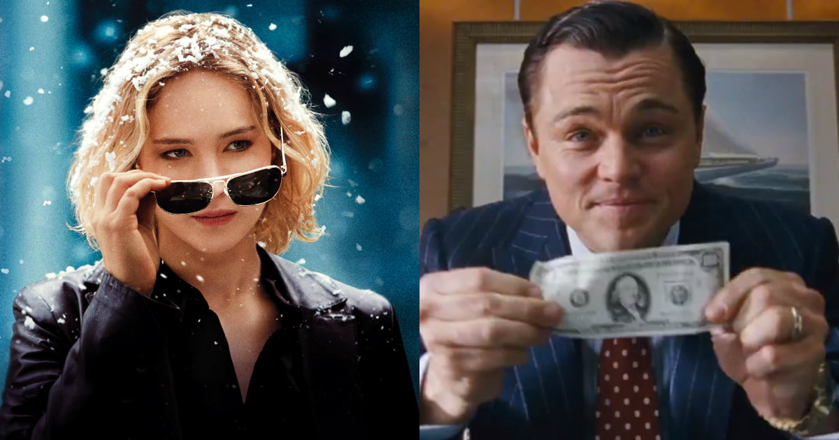 10 films for entrepreneurs that can inspire you