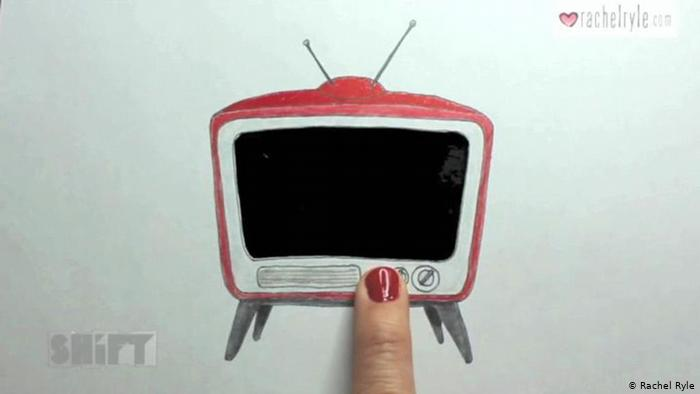 10 small television companies and the lessons they offer