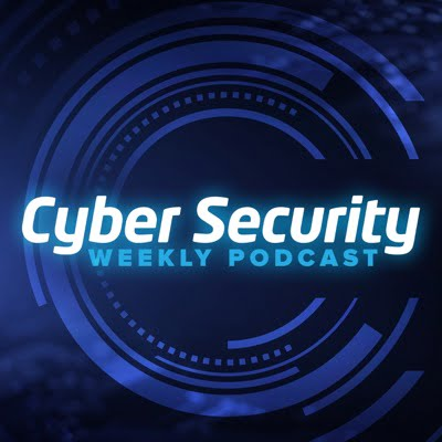 According to experts, blockchain is part of the Australian cybersecurity solution