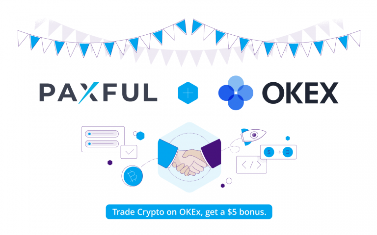According to the OKEx CEO, customer service is key