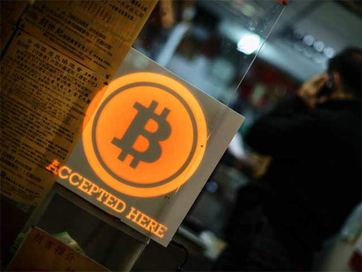 Are Chinese stocks shooting at Bitcoin price? 5 things to consider this week