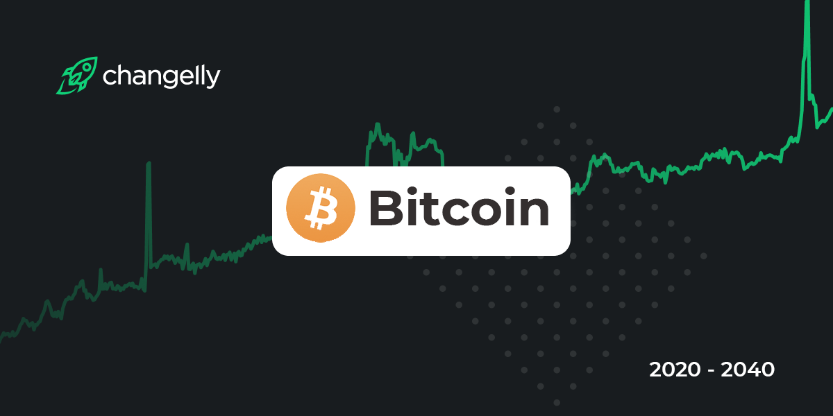 Bitcoin exceeds $ 10,000 for the first time since early June