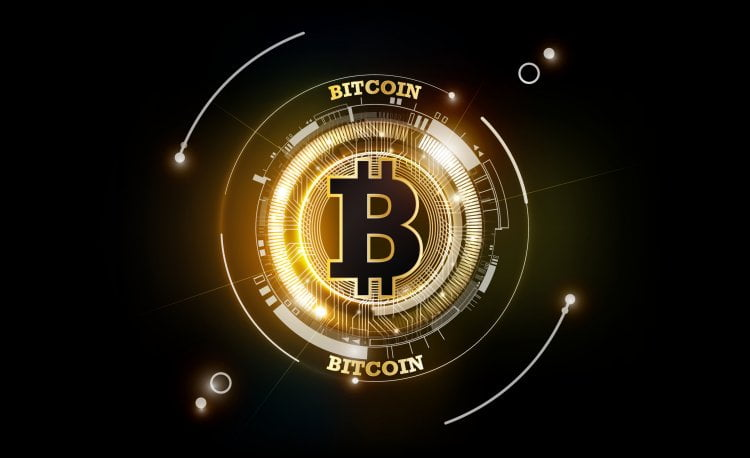 Bitcoin's active offering hits a 19-month low: is it bullish or bearish?