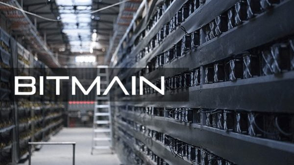 """BTC.top launches the """"Joint Mining"""" platform to improve cloud mining"""