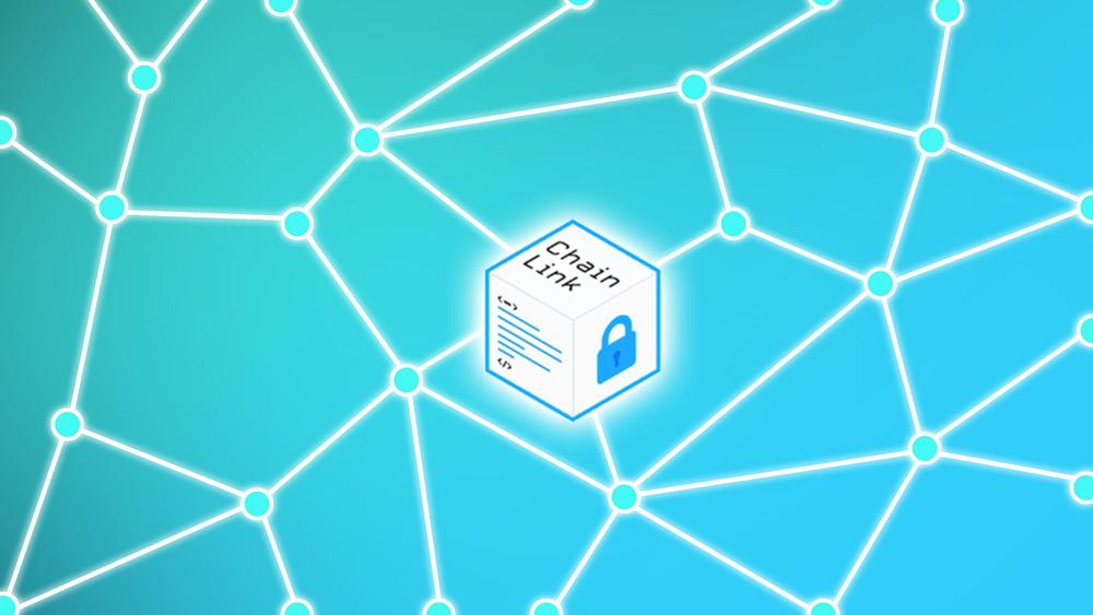 Chainlink is expected to spend $ 25 million more on development than Ethereum
