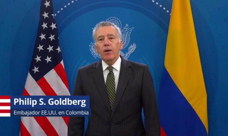 Colombia extends preventive isolation until August 1st