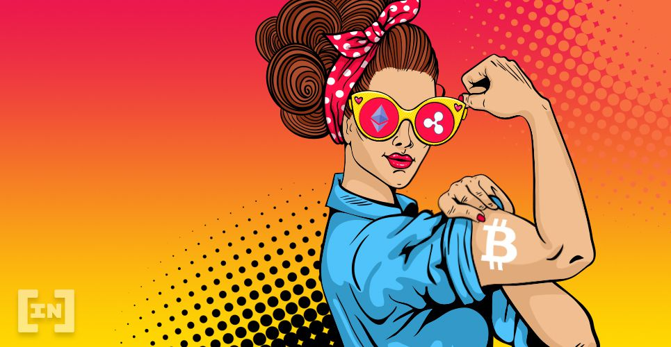 Discover the reason for the ban on crypto influencers on Instagram