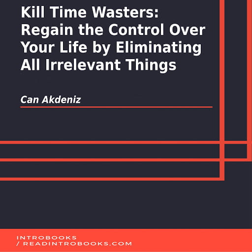 """Do you need more hours a day to grow your business? Eliminate these 7 """"time wasters"""""""