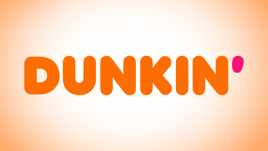 Dunkin 'is expected to close hundreds of U.S. offices by the end of 2020