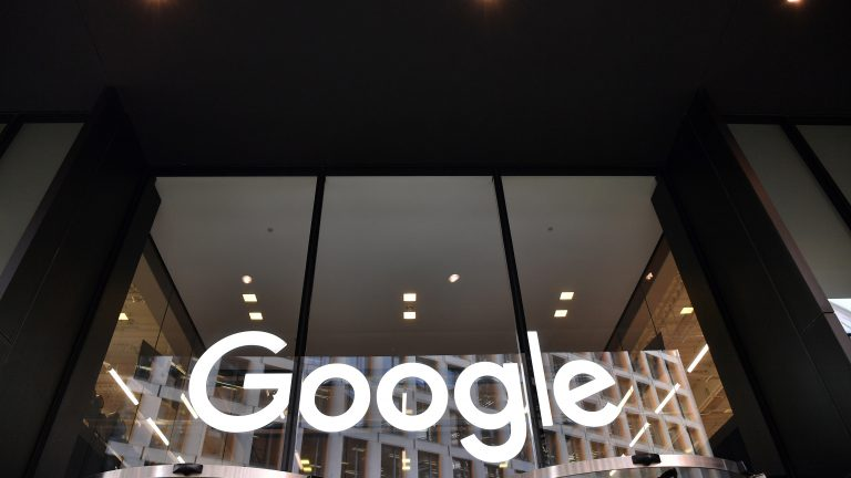 Google will maintain the home office until July 2021