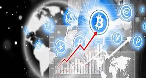 How will the anti-money laundering bill affect the cryptoactive sector?