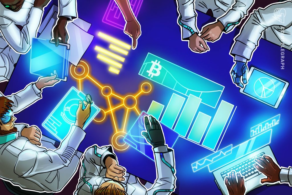 Illegal cryptocurrency mining is booming in the Republic of Abkhazia