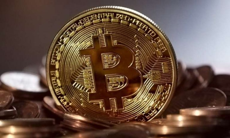 Neither gold, nor the dollar, nor Bitcoin. The future of money is a return to the Paleolithic