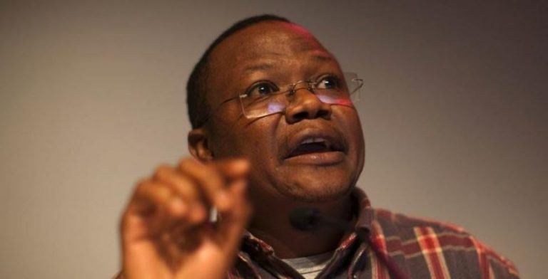 Opponent Tundu Lissu returns to Tanzania more than two years after an assassination attempt