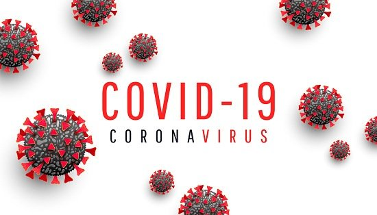 The coronavirus pandemic exceeds 12 million cases worldwide with around 550,000 deaths