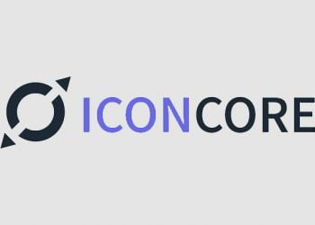 The ICON blockchain project will integrate Band Protocol oracles