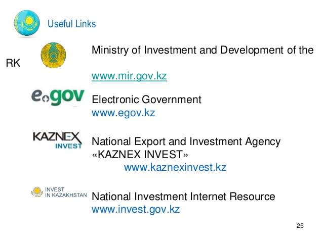 The Kazakh government wants to double its investments in the mining of digital currencies