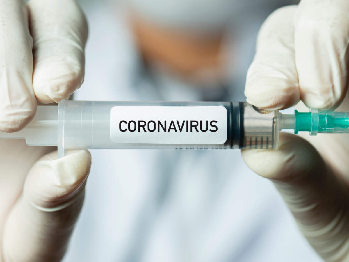 The results of the trial with one of the Russian coronavirus vaccines show that it produces immunity