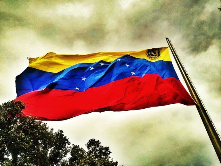 """The United Nations is concerned about the """"lack of independence"""" of the judiciary in Venezuela"""