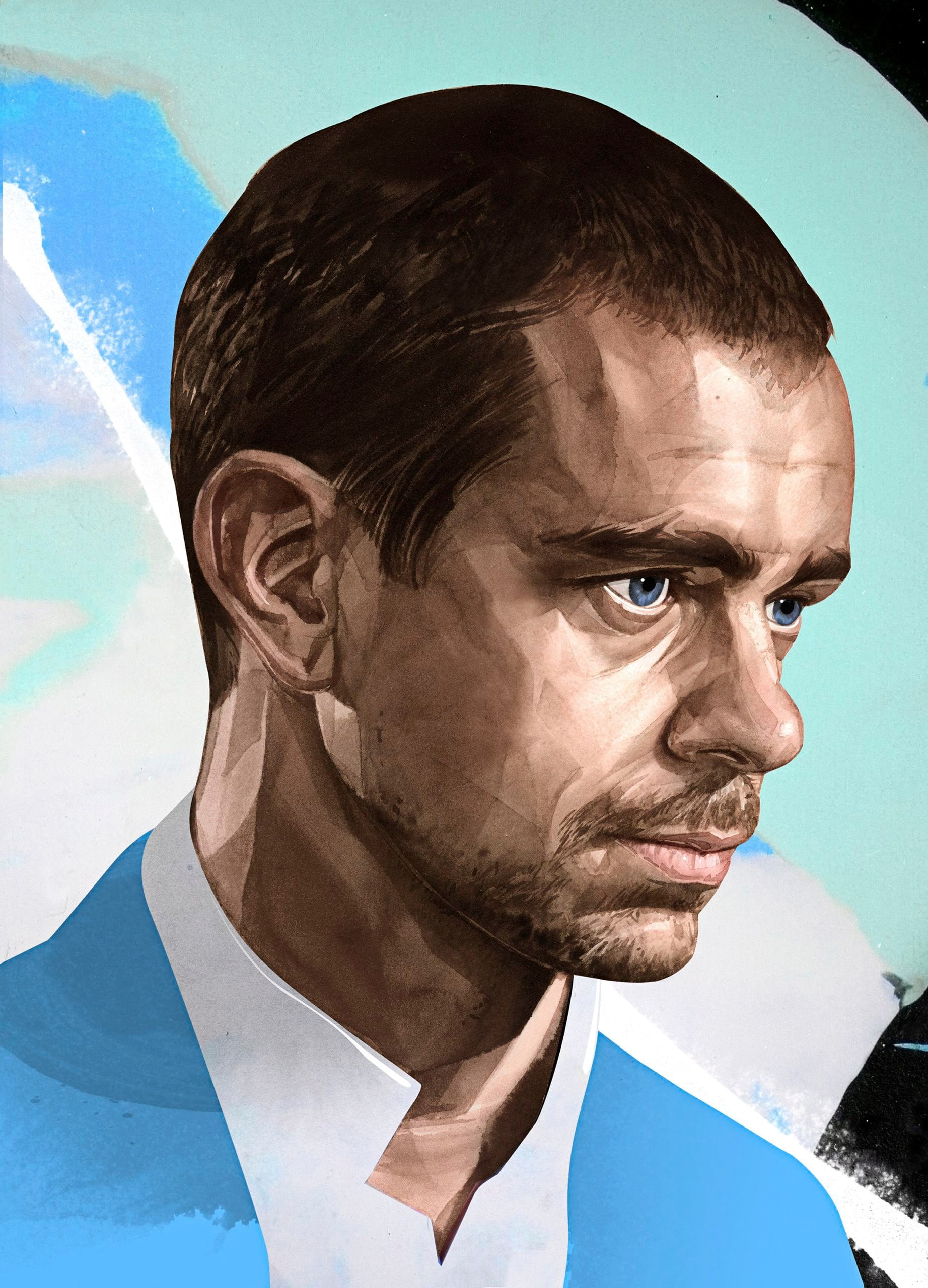 This is how Jack Dorsey defined the massive hacking of accounts from which the social network suffers