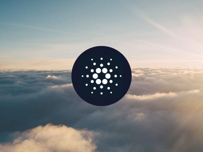 What distinguishes Cardano from other blockchain platforms?