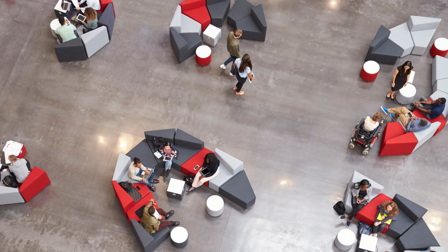 Why does promoting an innovation culture help your company?