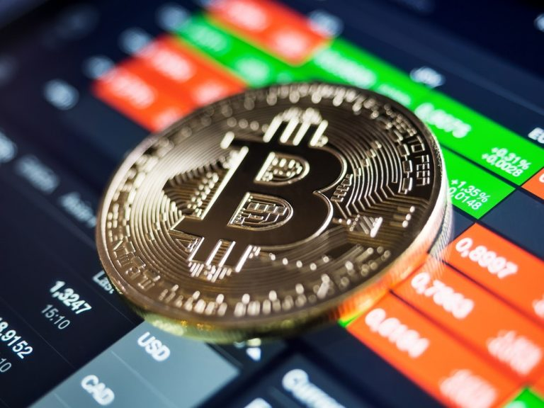 3 reasons Bitcoin price volatility can increase before the end of the month