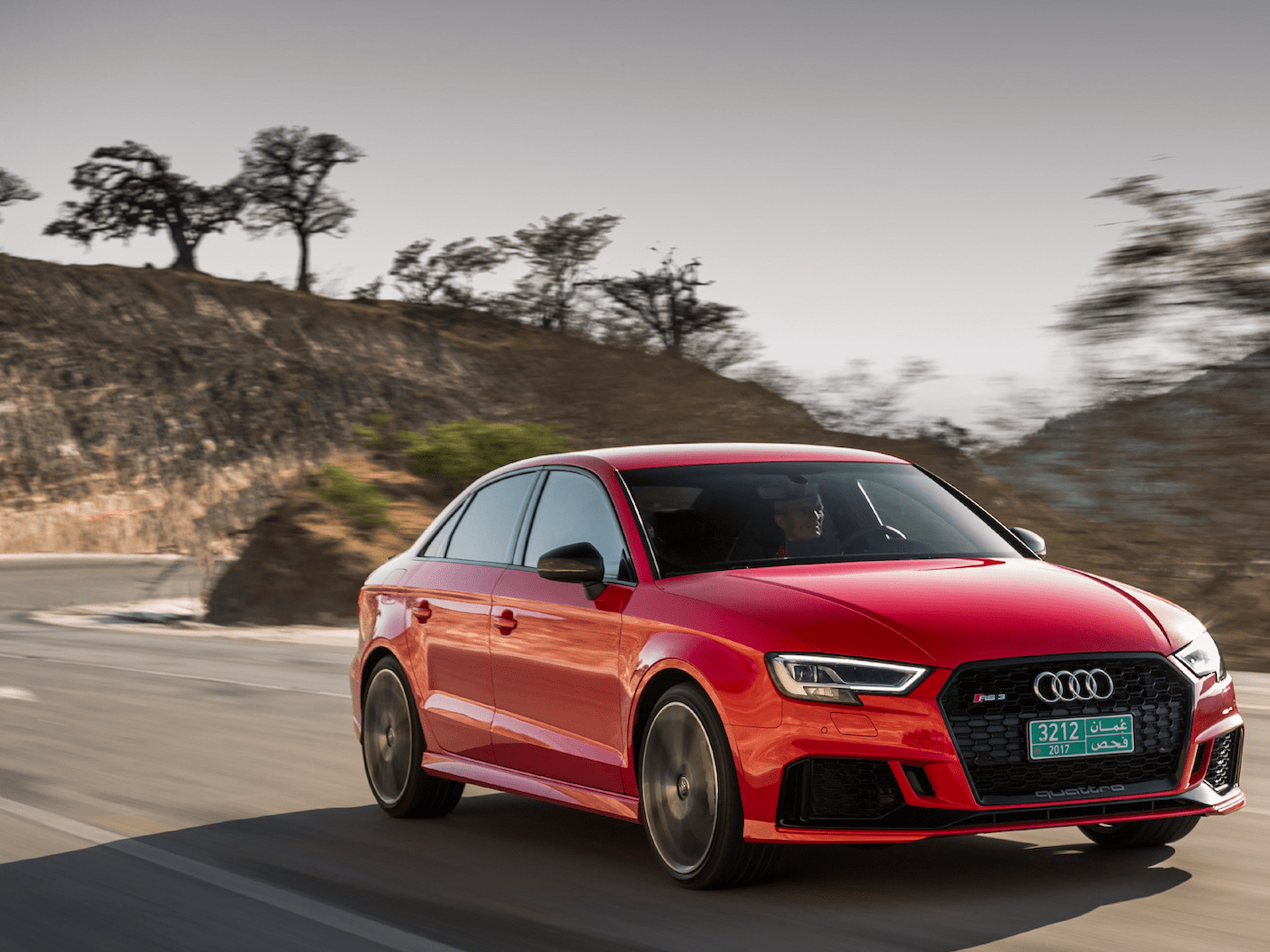Audi apologizes for its social media campaign