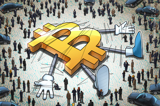 Bitcoin and economic uncertainty: patience is the problem