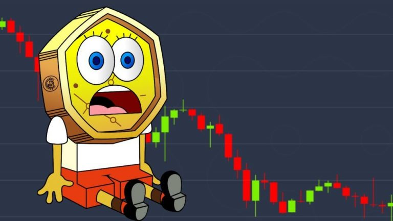 """Bitcoin price of $ 12,000 is looming as institutional traders get """"greedy""""."""