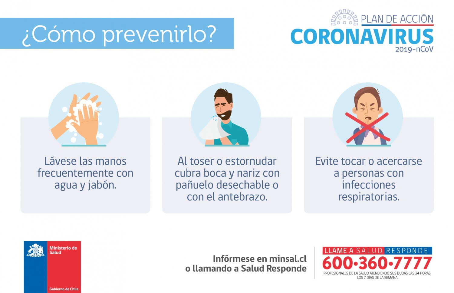 Bolivia surpasses China and the barrier of 85,000 cases of coronavirus