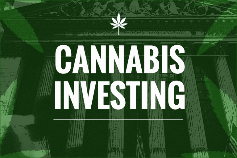 Cannabis industry reports are ready for mergers and acquisitions