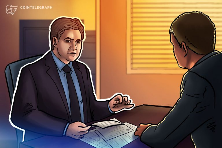 Craig Wright won't have to pay Hodlnaut $ 60,000 until the appeal is completed, the attorney says