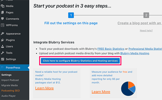Do you want to make money from a podcast? These are the 5 essential steps to get started