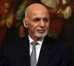 Ghani approves the release of the last group of prisoners called for by the Taliban for peace talks in Afghanistan