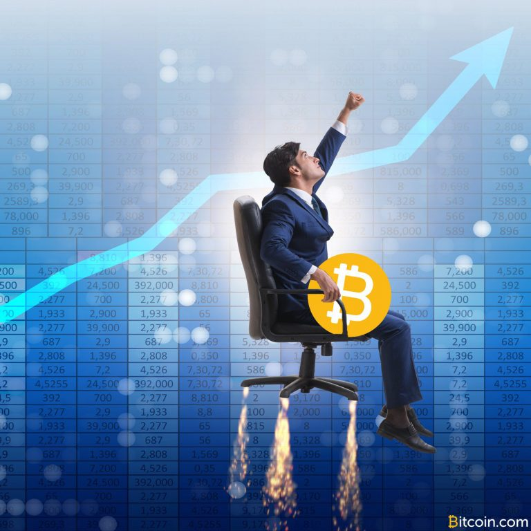 Is Chainlink facing a selloff after hitting a new all-time high?