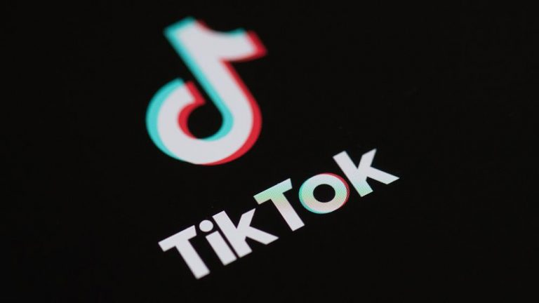 Kevin Mayer, CEO of TikTok, resigns