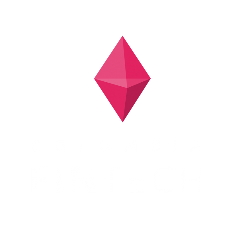 ONE2Credit joins Colombia Fintech