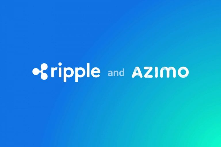 Ripple is charged in Australia for using the PayID trademark