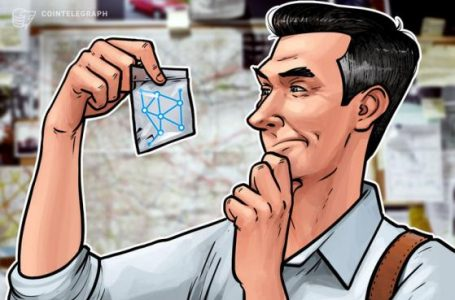 Standard Chartered conducts the first blockchain transaction in Bangladesh