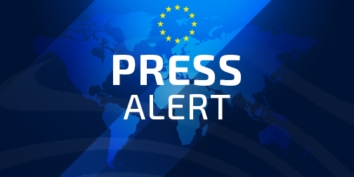 The EU shows its support for the unprecedented mobilizations in Belarus