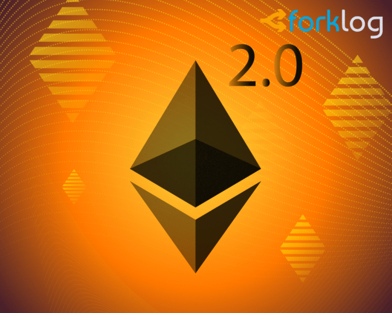 The halving of Bitcoin and Ethereum 2.0 brings big changes for cryptocurrency miners