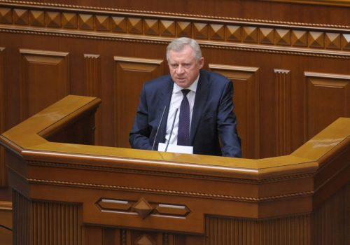 The opposition Andrei Dimitriev will appeal the Lukashenko Supreme Court victory in the presidential election