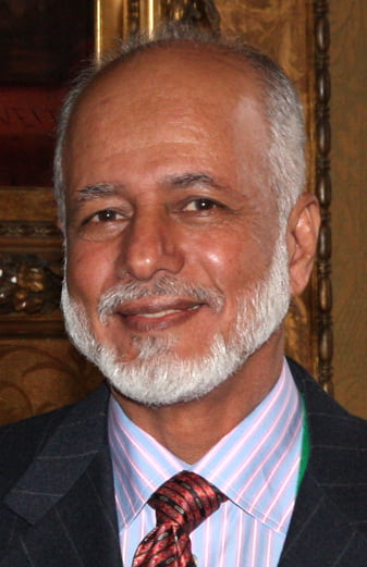 The Sultan of Oman appoints the new Foreign Minister as part of the restructuring of the government