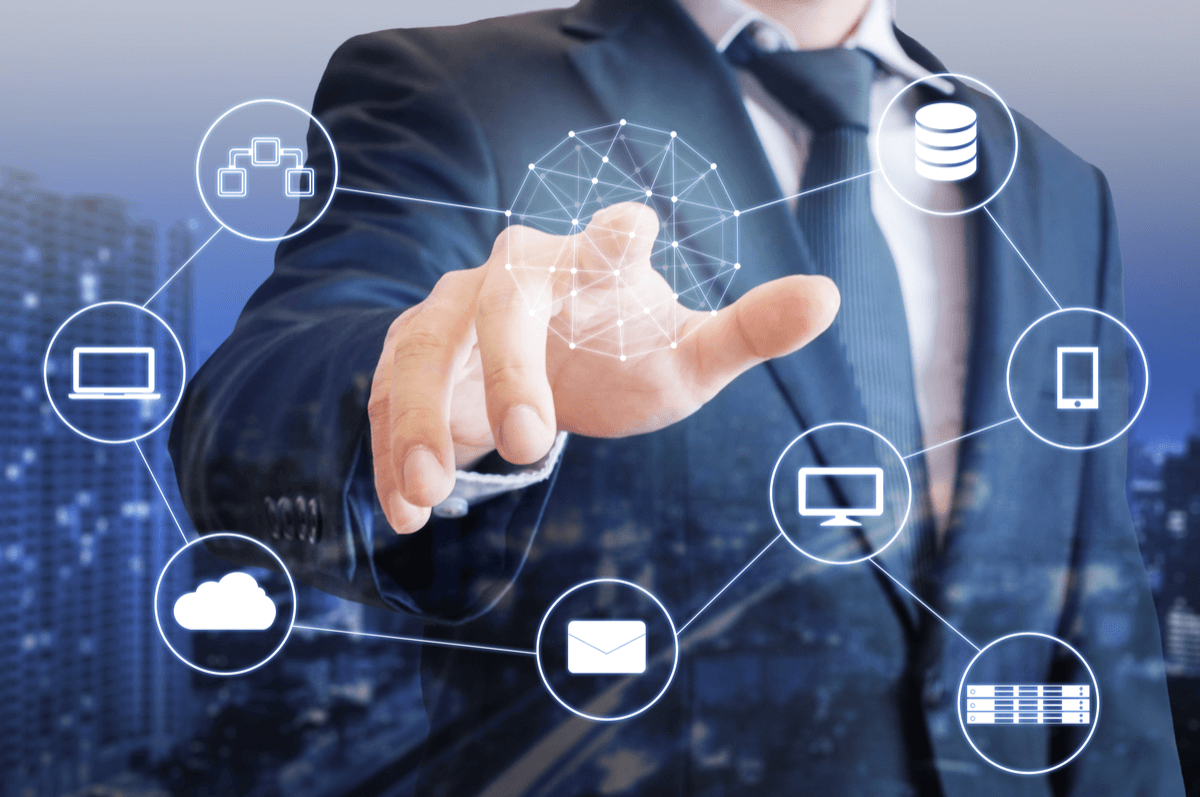 The urgent need for digital transformation in Latin America