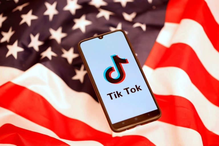 TikTok is due to appeal this Monday against Donald Trump's executive order banning any transaction with the company