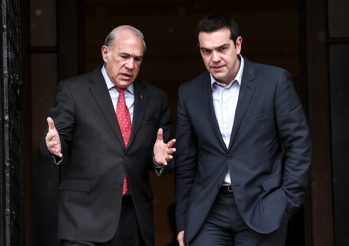 Tsipras pleads with the government to avoid Turkish polls, saying it trusts the Greek armed forces