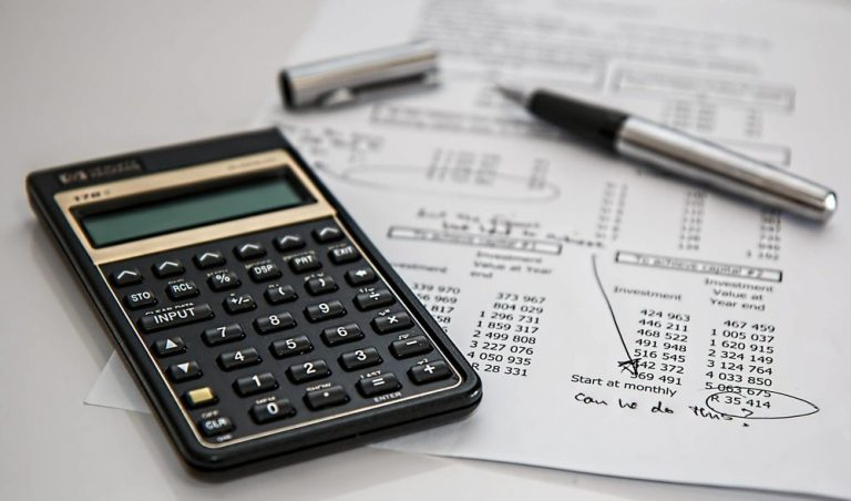 7 steps to reduce your business debt in 90 days